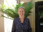 Advisor: Sabine Mauri French Teacher 413-339-4912 smauri@charlemont.org